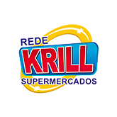 rede-krill