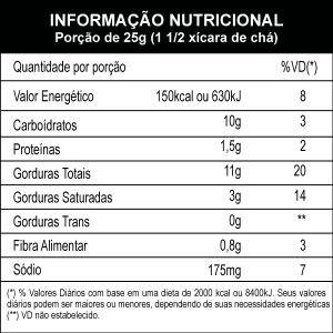 Info-nutri-onduladas-todas